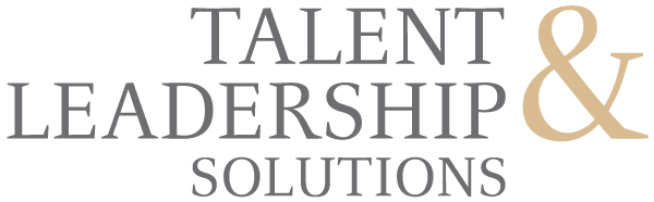 Talent and Leadership Solutions AG