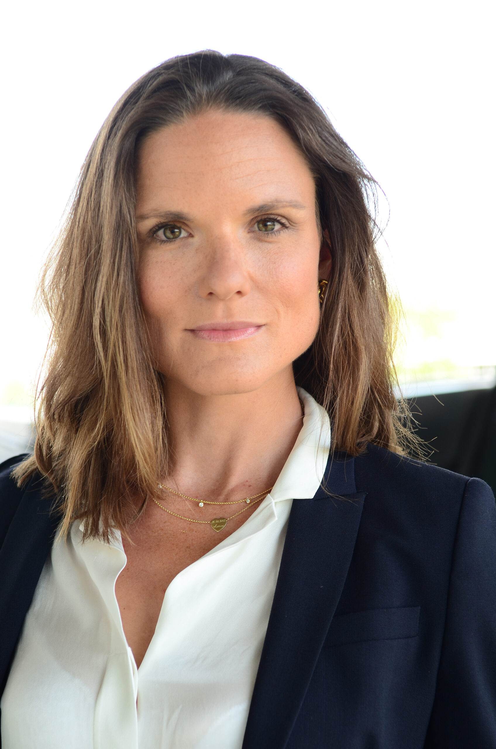 Jenny Kreindl – Talent and Leadership Solutions AG